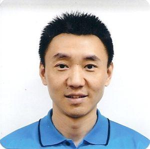 CoachGao_Coaching