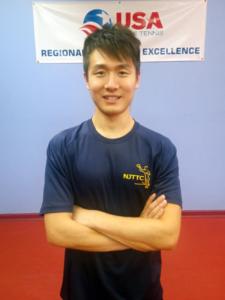 CoachZhong_Bio