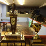 NJ State Championships Trophy _ NJTTC